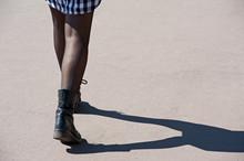 Cammina