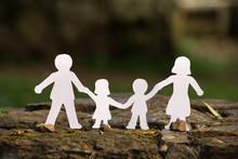 Familia Unión Familiar