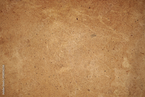 Fotografia, Obraz  old brown paper texture background.