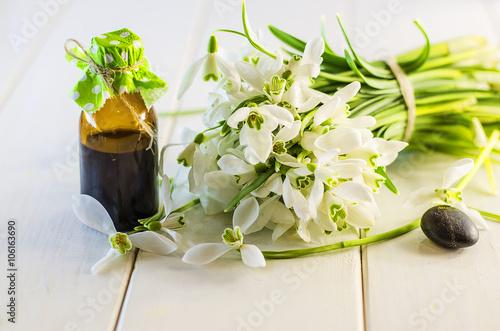 pachnace-ekstrakty-oliwy-z-oliwek