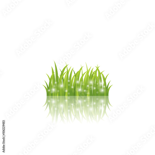 grass vector icon buy this stock vector and explore similar vectors at adobe stock adobe stock fotolia com