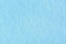 Light Blue Paper Texture.
