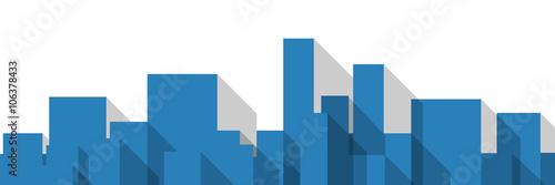 Fotografía  immobilier 2018 investissement appartement logement urbanisme logo