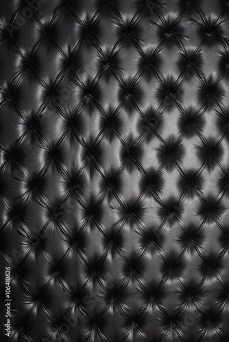 aceefc700bb Abstract background texture of an old natural luxury