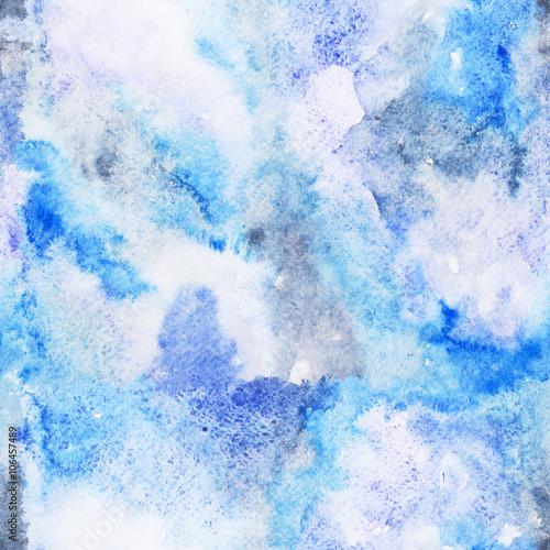 abstrakcyjny-wzor-jasny-bezszwowe-akwarela