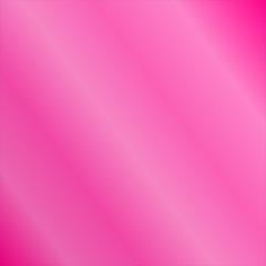 background image,