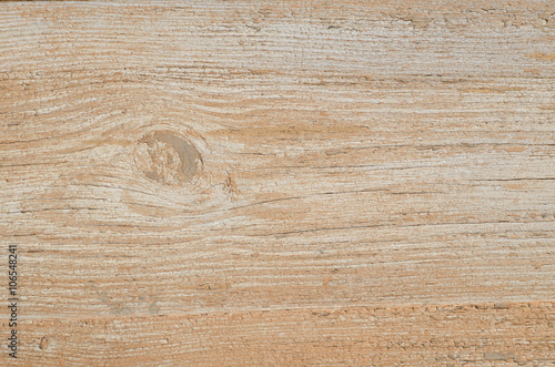 Papiers peints Bois old weathered wooden wall