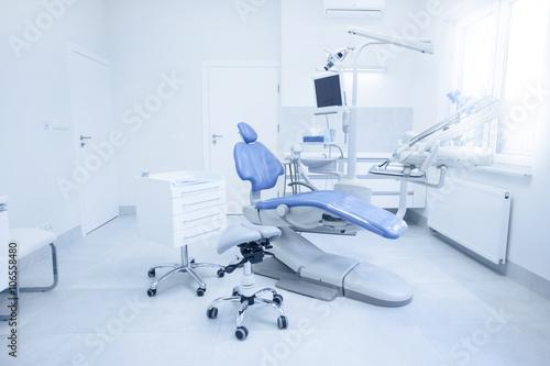 Modern dental practice. #106558480