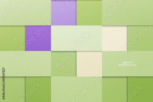 abstrakcyjne-zielone-tlo-z-ramkami-kwadratowymi-wektor-geometryczny-moda-tapeta-szablon-tlo-materialowe-broszura-w-stylu-origami-baner-prezentacji