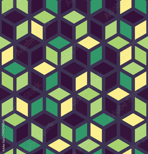wektor-nowoczesne-bezszwowe-geometria-kolorowy-wzor-kolor-streszczenie-tlo-geometryczne-poduszka-wielobarwny-druk-retro-tekstura-pro