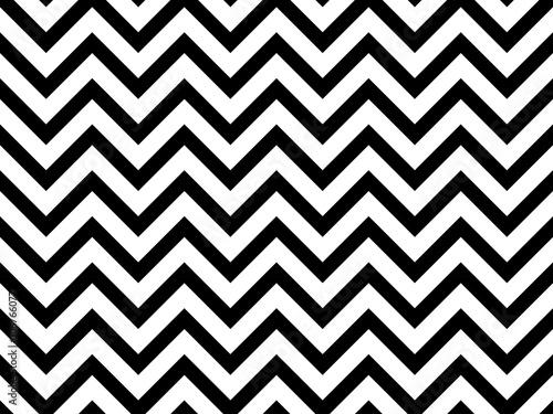 wektorowy-nowozytny-bezszwowy-geometria-wzoru-szewron-czarny-i-bialy-abstrakcjonistyczny-geometryczny-tlo-subtelny-poduszka-druk-mon