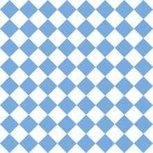 Checkered Tile Vector Pattern ...