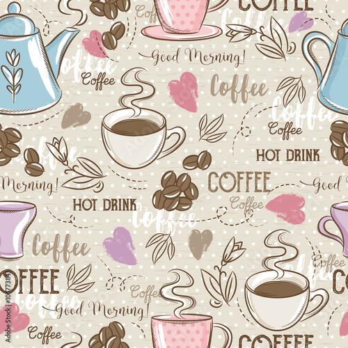 bezowe-bez-szwu-wzorow-z-zestawem-kawy-serca-kwiatow-i-tekstu