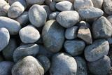 Fototapeta Kamienie - kamienie 2