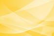canvas print picture - Desktop Hintergund gelb