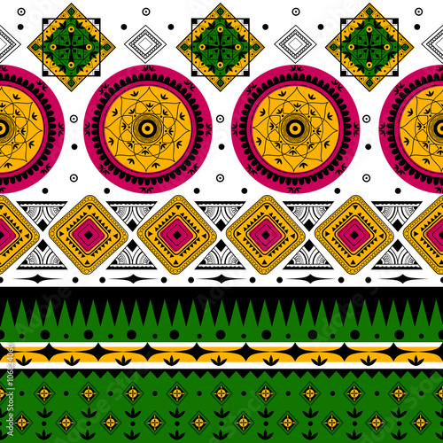 colorful-indian-tribal-seamless-pattern