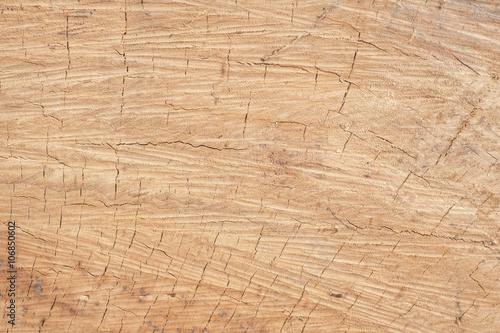 Papiers peints Bois Wood Wall For background