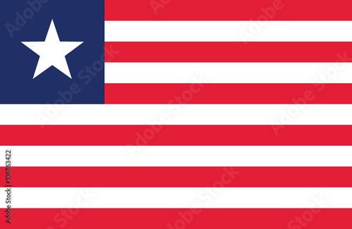flaga-liberii