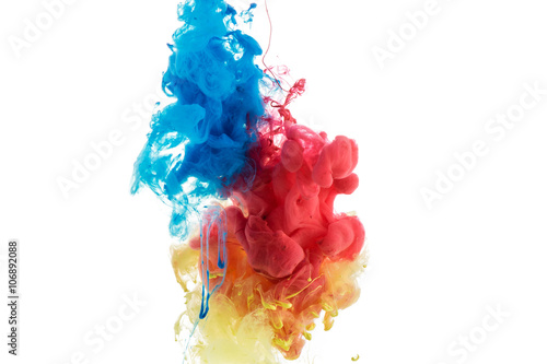 abstract-color-paint-in-water