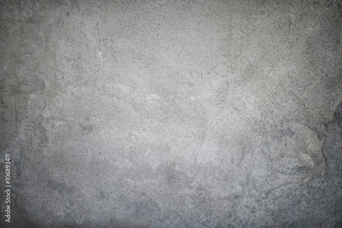 Foto op Aluminium Wand Concrete Background