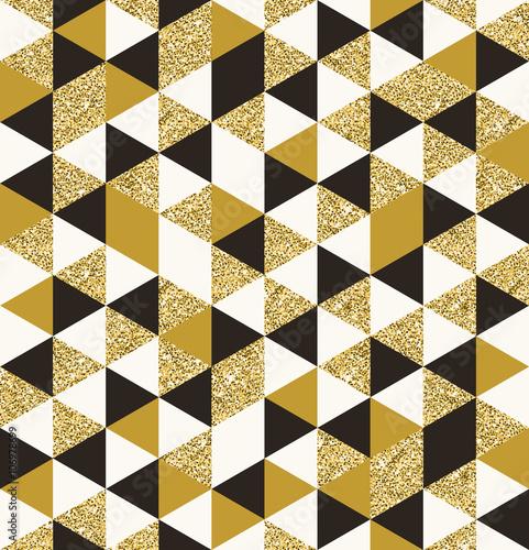 geometryczny-wzor-sklada-sie-z-trojkatnych-elementow-wektor-bezszwowe-tlo