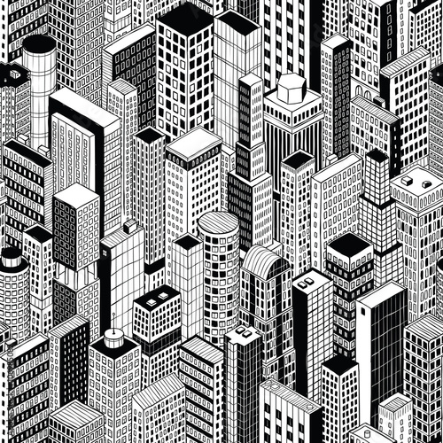 skyscraper-city-seamless-pattern-medium