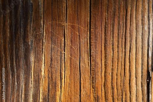 Obraz Stare deski - fototapety do salonu