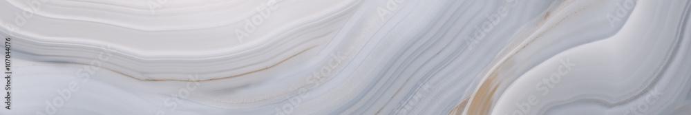 Fototapeta Marble Texture Background