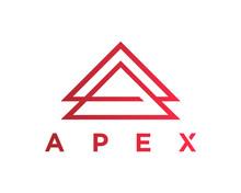 Top Apex Investment