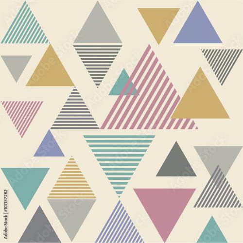 trojkat-linia-pasek-streszczenie-tlo-nasycenie-odcienia-koloru
