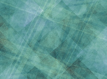 Abstract Background Design, Ge...