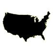 Territory of USA