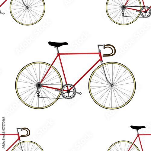 vintage-rowerow-szwu
