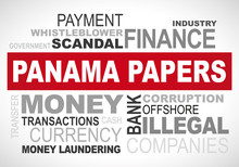 Panama Papers Scandal 2016 - W...