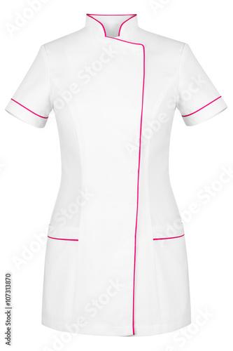 Foto  medical uniform