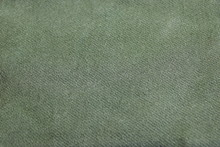 Rough Khaki Military Textile O...
