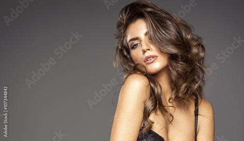 sexiga naken modeller videor stor svart hГҐrig Porr
