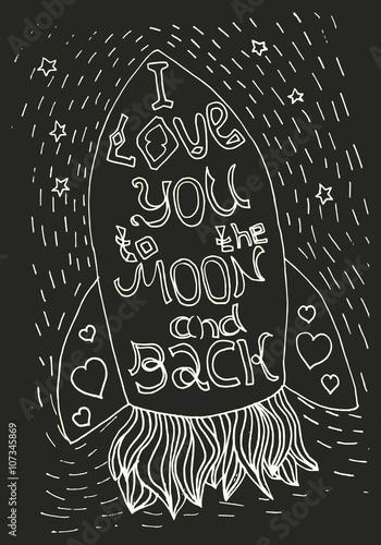 kocham-cie-na-ksiezycu-i-plecach