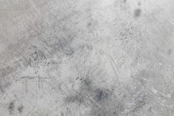 Panel Szklany PodświetlaneGrunge metal texture steel plate.