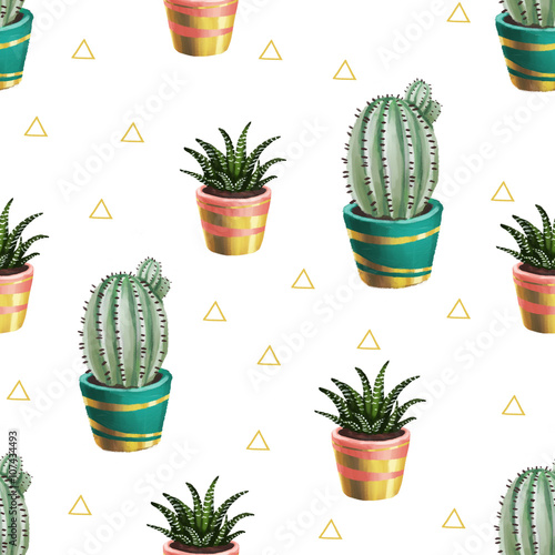 kaktusowy-wzor