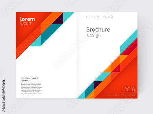 Cover design brochure flyer annual report cover template a3 size cover design brochure flyer annual report cover template a3 size modern maxwellsz
