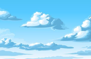 Vektorski oblaci