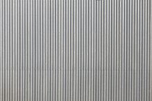Corrugated Metal Roof Picture ...