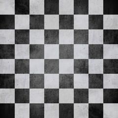 chequered pattern texture