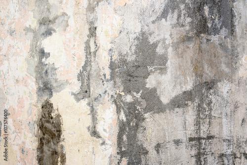 szary-beton-stara-sciana