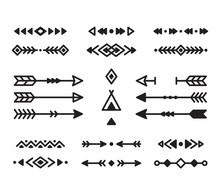 Native Design Elements
