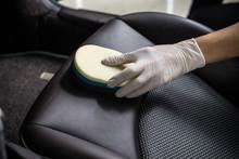 Car Detailing Series : Cleanin...