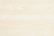 The Light Beige Parquet. The Wood Texture. The Background. The Horizontal Plank.