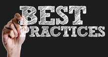 Hand Writing The Text: Best Practices