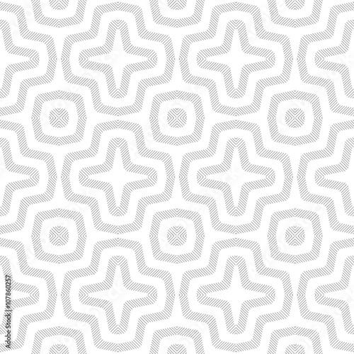 bez-szwu-pattern571